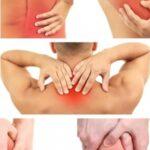 Pain Control, Pain Killing, Pain Relief