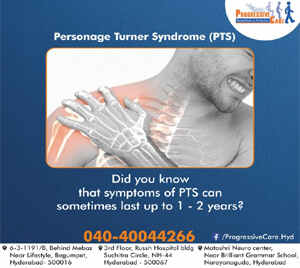 Personage Turner Syndrome